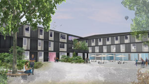helmdacharchitects_projects_Adliswil