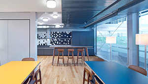 helmdacharchitects_projects_YondVebego