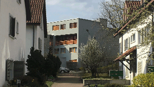 helmdacharchitects_projects_Pilgerstrasse