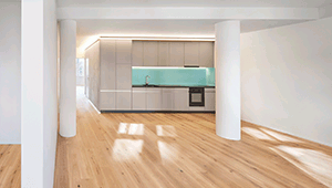 helmdacharchitects_projects_Baden